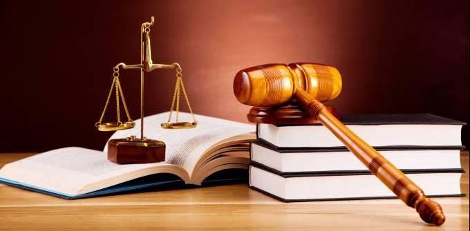 Νομικές ενέργειες - Εξξώδικο